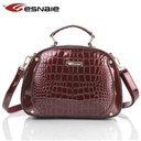 Women Bag Luxury Designer