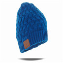 Only Battery Packs Bluetooth Beanie