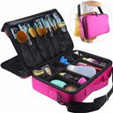 Cosmetic Bag Makeup