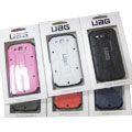Wholesale Shock-proof Case Samsung