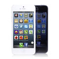 Wholesale Goophone i5s with 4.0