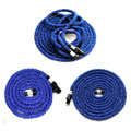 Wholesale Flex Garden Hose
