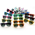 Wholesale Stylish Sunglasses