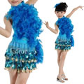 Wholesale Children's Dancewear
