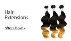 Free Shipping Huixin Hair Product