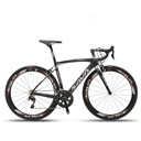 SAVA HERD 5.0 700C Road Bike 2x11 Speed