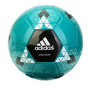 Starlancer V Soccer Ball