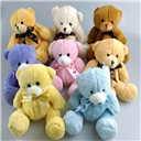 Teddy Bears Plush