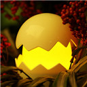 yolk nightlight usb