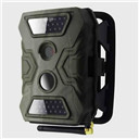 S680M Trail Camera With MMS GPRS SMTP FTP function Most Cost-effective Scouting Hunting Camera