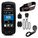 Garmin Edge 810 Performance Bundle Cycle GPS