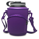 Pocket Carrier for Hydro Flask