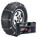 Traction Tire Chain