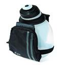 FuelBelt Sprint 10-Ounce Palm Holder with Pocket