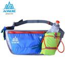2016 AONIJIE Outdoor Run Ride Movement Pockets