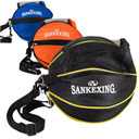 Outdoor Sports Shoulder Soccer Ball Bags