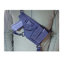 Man Gear Alaska Ultimate Chest Holsters