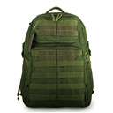 Tactical Backpack 1000D