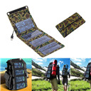 Charging Pack Bag For Cellphone