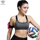 B.BANG Women Sports Bra