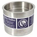 Stainless Steel Dip Chiller