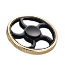 Fidget Hand Spinner EDC Focus Anxiety Stress Relief