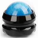 back massage ball