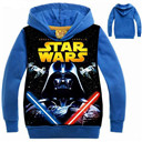 star wars coat