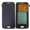 For Samsung Galaxy J1 LCD