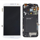 For Samsung Galaxy Note2 LCD