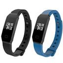 WP105 Smart Bracelet