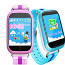 Q750 Smart Watches