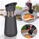 Electric Salt Grinder
