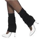 Adult Leg warmers