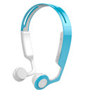 Smart Bone Conduction Bluetooth Wireless Headset ES268 Headphones