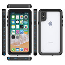 Waterproof case  Protective case for smartphone