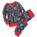 Coco Sleep Set for Girls
