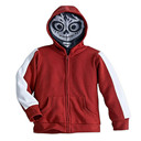 Coco Costume Hoodie for Boys