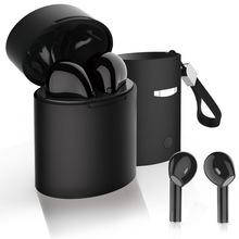 True Wireless Earbuds TWS X10