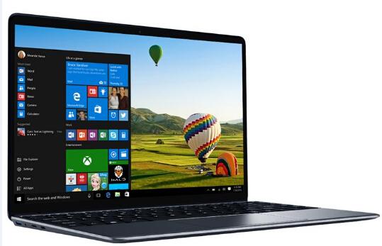 CHUWI Lapbook SE 13.3 Inch