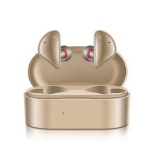 True Wireless Earbuds TWS D011