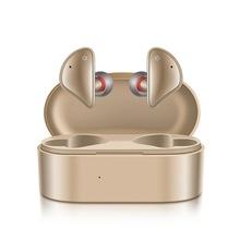 True Wireless Earbuds TWS D011