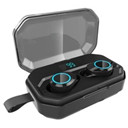 True Wireless Earbuds TWS x6 pro