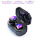 True Wireless Earbuds TWS G01