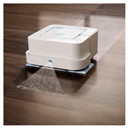iRobot Braava jet 240 Superior Robot Mop - App enabled, Precision Jet Spray