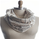 USAstyle Infinity Scarf