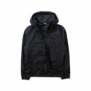 Men's Waterproof Windbreaker ZIPPER Jacket