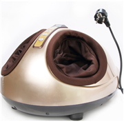 Air Pressure Foot Massager Infrared