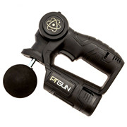 Percussion Massage Gun