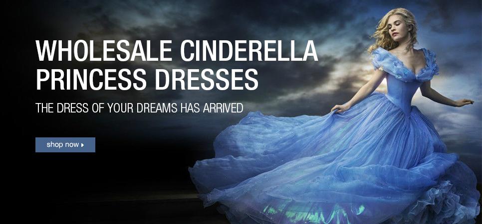 Cheap Dresses Online Wholesale Women Clothing Store OEM Cheap Online Clothing Stores China